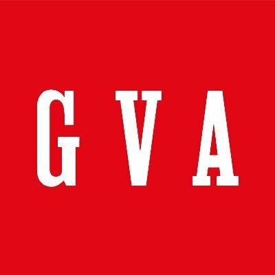 gva-logo